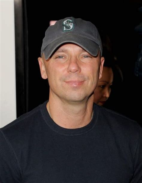 Rumors And Kenny Chesney by 694 Best Images About Kenny Chesney On