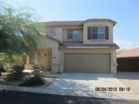 Houses For Sale In Creek by 4733 East Woburn Cave Creek Az 85331 Foreclosed Home Information Foreclosure Homes Free