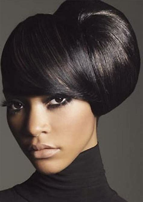 bias hair african american haircut 32 best images about hair styles on pinterest african
