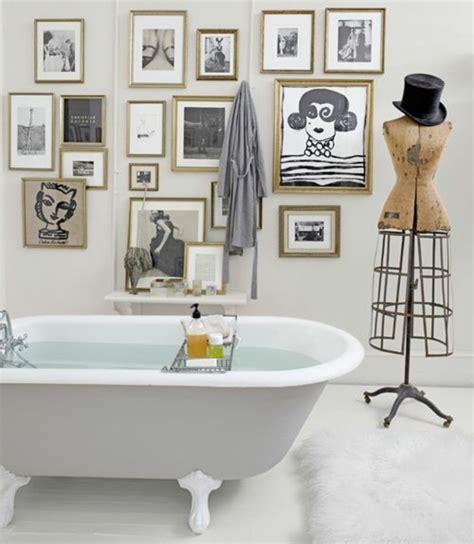 Kleines Bad Mit Badewanne Gestalten by Kleines Bad Gestalten Und Kreativ Dekorieren