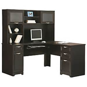 office supplies furniture technology at from office depot - Office Depot Furniture