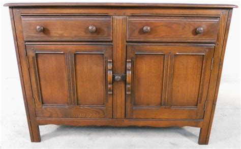Second Dressers And Sideboards by Ercol Furniture Second Ebay Rachael Edwards