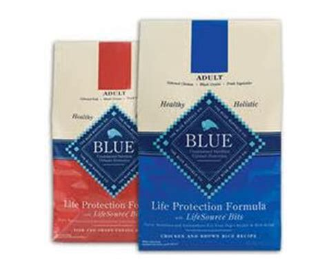 blue buffalo puppy food coupons request a coupon to save 5 any blue buffalo food free stuff freebies