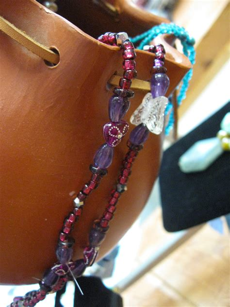 Marketplace For Handmade Items - marketplace of auburn local handcrafted and handmade