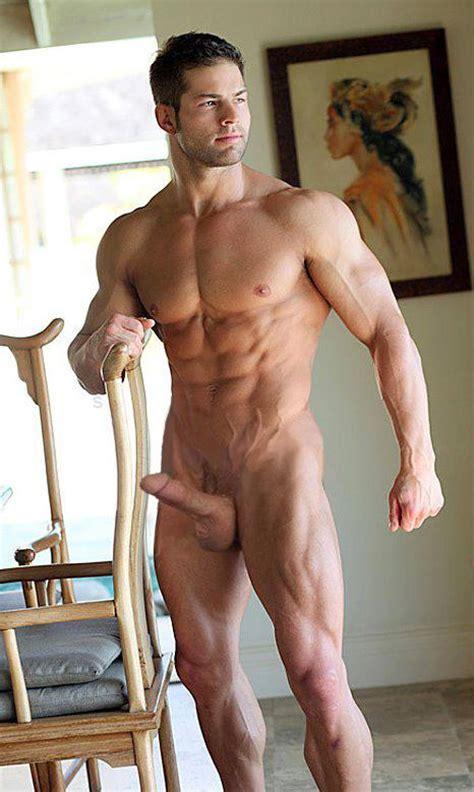 John Stuart Reardon Naked Hot Girls Wallpaper