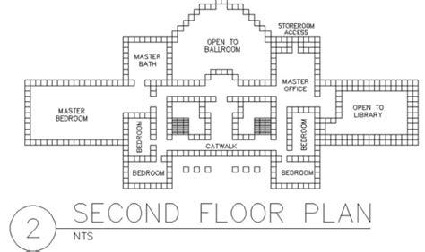 minecraft blueprints for buildings www pixshark