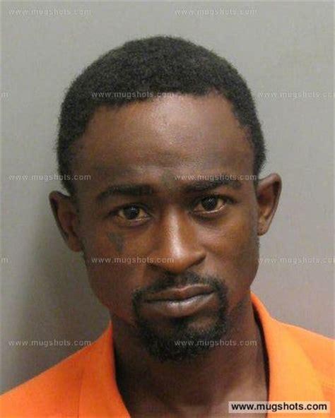 Arrest Records Montgomery Al Travis Santel Reese Mugshot Travis Santel Reese Arrest Montgomery County Al