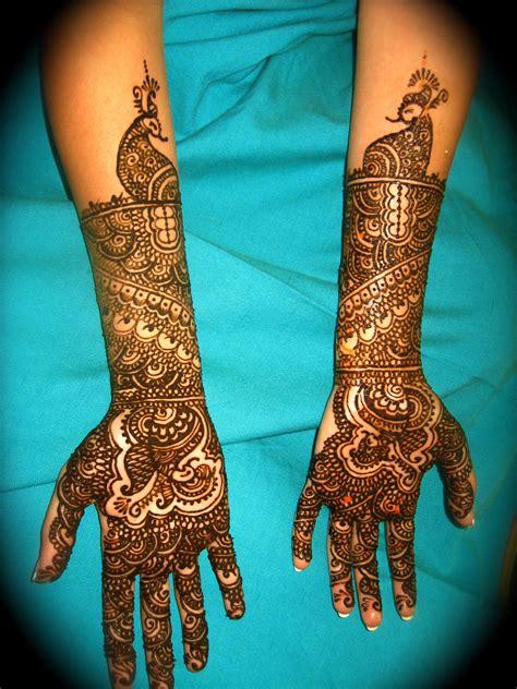 bridal henna design videos bridal mehndi designs for hands 2013 mehndi desings 2013