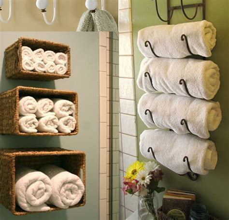 bathroom towel storage ikea verabana home ideas