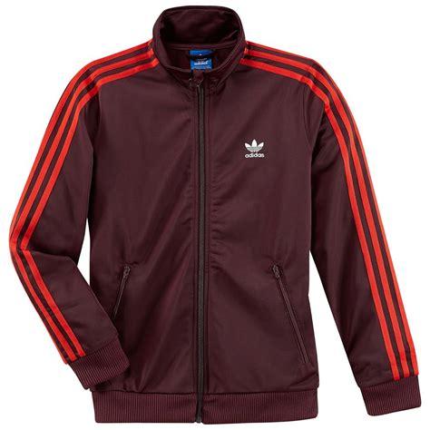 adidas firebird jacket adidas originals firebird j tt children training jacket