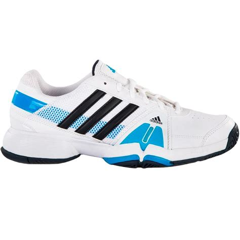 adidas barricade team 3 s tennis shoes
