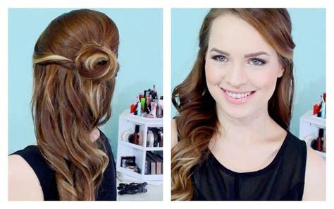everyday nice hairstyles 184 best hair tutorials images on pinterest hair