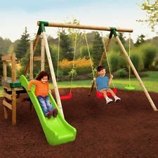 hills swing sets for kids 25 best ideas about little tikes house on pinterest