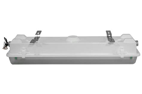 class 1 division 2 lighting requirements class 1 division 2 fluorescent light 2 3 l