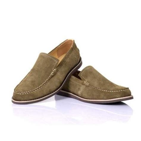 massimo dutti loafer 30 best massimo dutti images on
