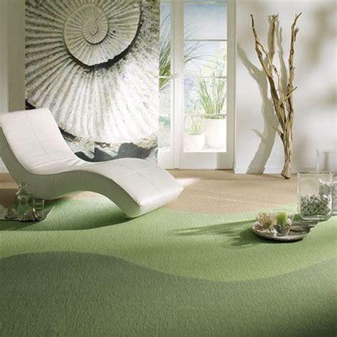 markus teppich bodenbelag teppich teppichboden markus haller