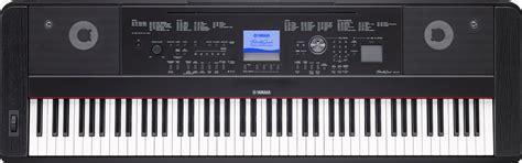 Keyboard Yamaha Dgx 660 avis d utilisateurs yamaha dgx 660 audiofanzine