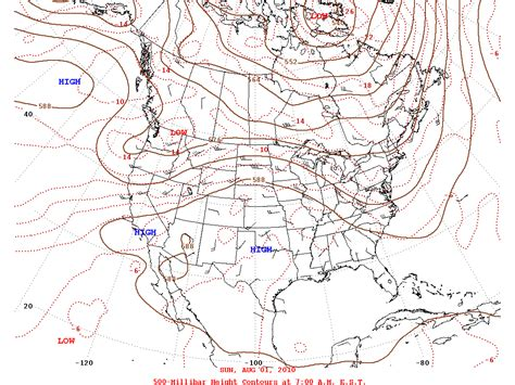 us weather map august national climate report august 2010 state of the