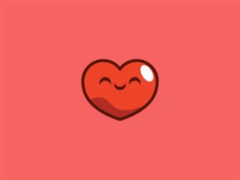 imagenes love tumblr love heart tumblr