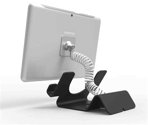 Jual Tablet Stand Holder by Surface Lock Surface Security Holder Surface Tablet