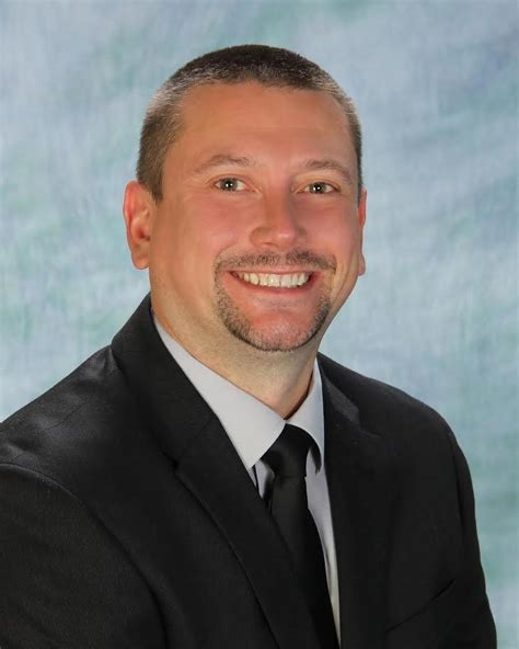 Kyle Cbell Mba Field Director by Local Residents Join Efpr News Mpnnow