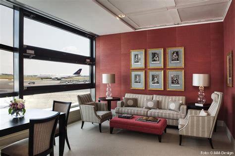 Initiativbewerbung Anschreiben Länge Fraport Vip Lounge Lindner