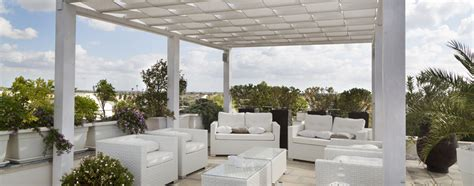 Terrasse Sur Le Toit by Comment Am 233 Nager Toit Terrasse Quot Ma Maison Mon
