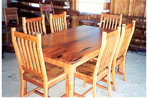 Furniture Stores In Mesquite Tx by Dining Table Mesquite Dining Table