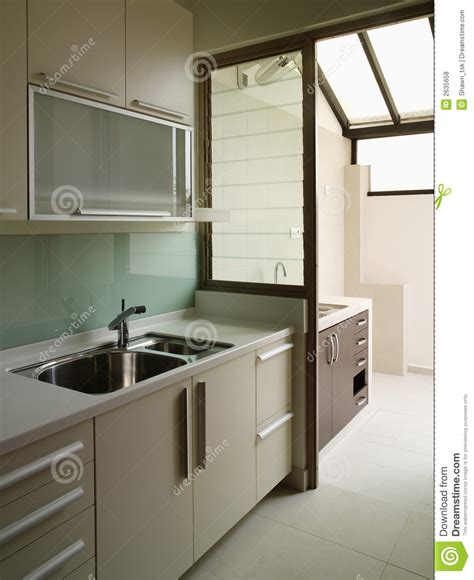 Cool Small Wet Kitchen Design 53 For Best Kitchen Designs Cool Small Kitchen Designs