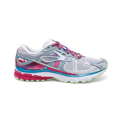s athletic shoes sale running s running shoes ravenna 6 shoe ebay