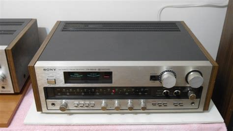 str report sle sony str 6800sd tc 229sd for sale canuck audio mart