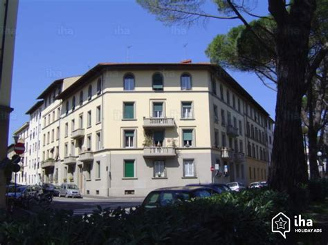 appartamento a firenze appartamento in affitto in un palazzo a firenze iha 52506