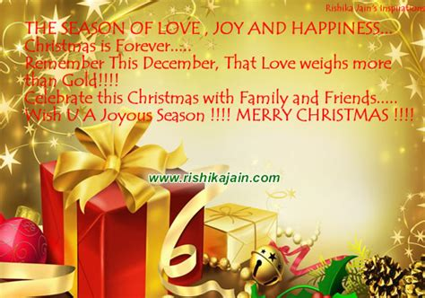 merry christmas daily inspirations  healthy living