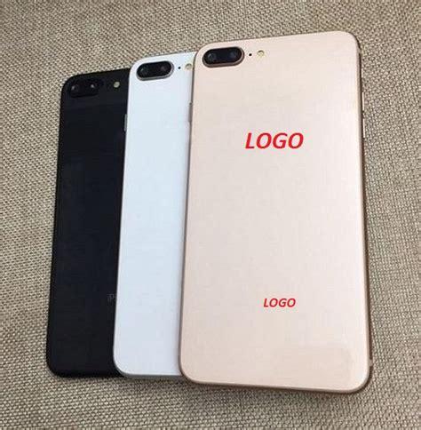 iphone 8 plus 16gb touch id replica clone copy