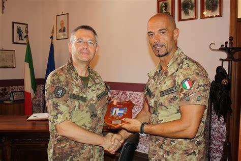 ufficio relazioni internazionali messina trapani 6 176 reggimento bersaglieri visita nuovo
