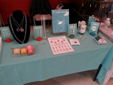 Origami Owl Price Cards - 17 best images about products for my origami owl business