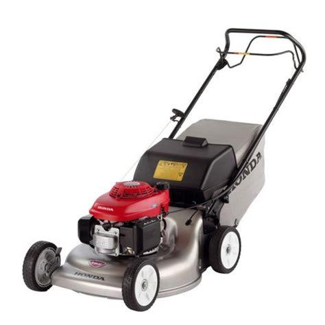 how to start a honda lawn mower honda hrg536sd 21 inch izy self propelled lawn mower