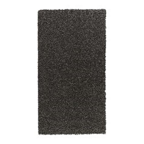 small rugs ikea ikea carpet runners small rugs in store
