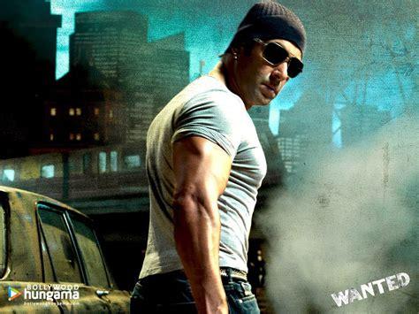 wanted film salman khan wallpapers aisha takia bollywood