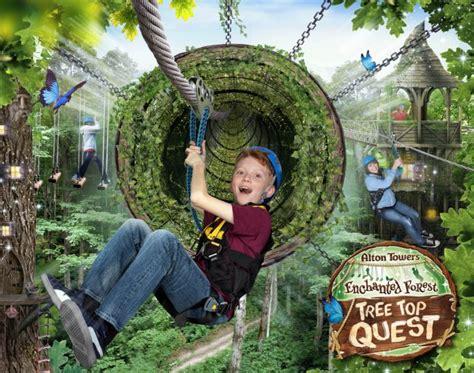 theme park family deals alton towers reviews family deals