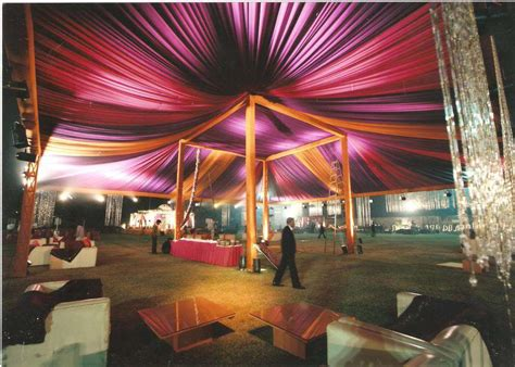 indian wedding home decoration