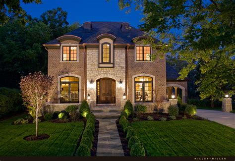 where can i find a naperville luxury home realtor miller