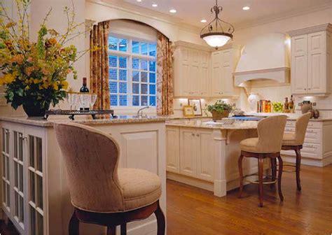 traditional kitchen ideas traditional kitchen ideas room design inspirations