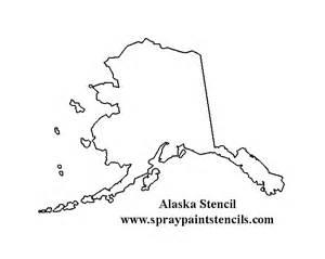 free us map stencil free stencils a z