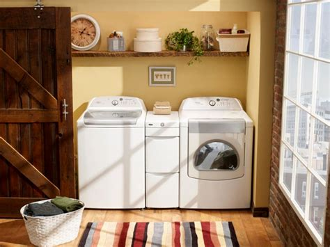 laundry design concept stunning laundry room organization ideas model home