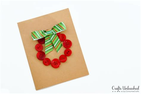 card diy ideas diy card ideas simple crafts unleashed