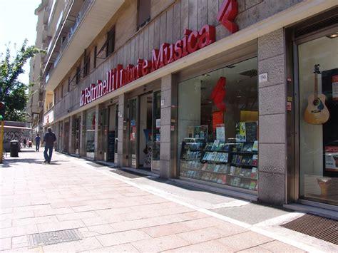 libreria feltrinelli roma ediltre srl libreria feltrinelli viale marconi