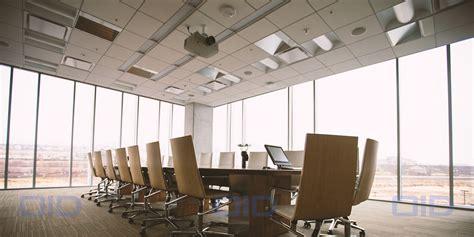 corporate  offices interior designers  bangalore