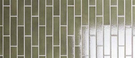 clinker piastrelle il klinker in edilizia caratteristiche e utilizzi