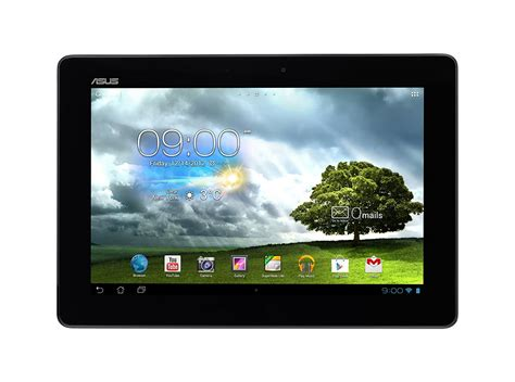 10 android tablet top 10 best 10 inch android tablets 2016 2017 on flipboard